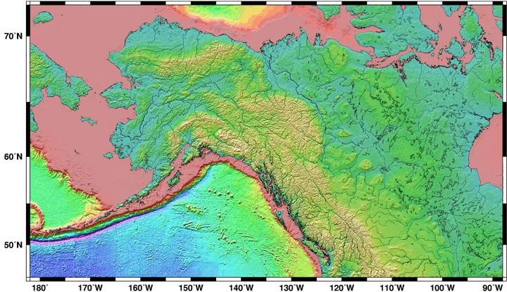 topo_03.Alaska.medres Satellite Maps Download on horizon download, wifi download, digital download, film download, solar system download,