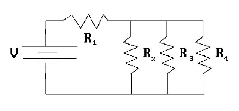 basic electricity 1